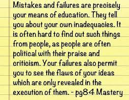Mastery9