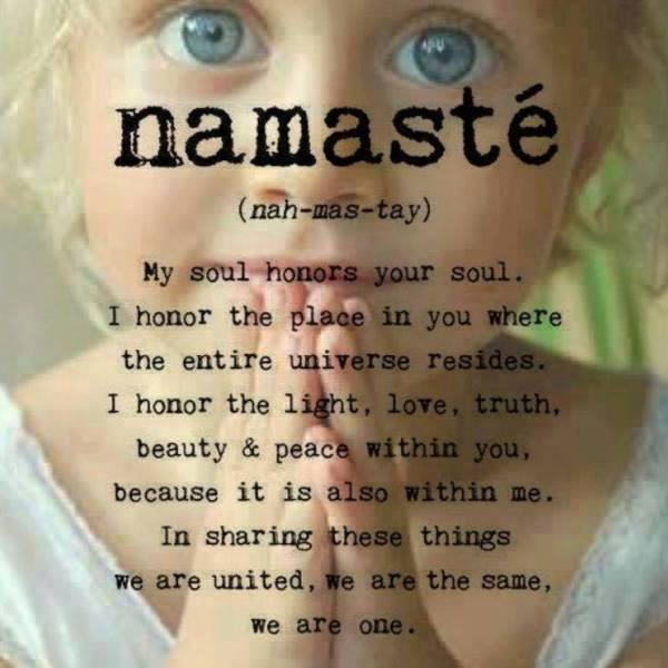 Namaste2