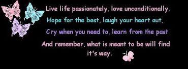 passion14