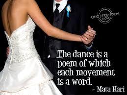 Sacred Dance 11