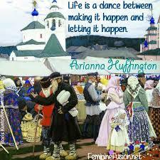 Sacred dance 15