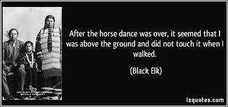 Sacred Dance 5