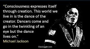 Sacred dance 7
