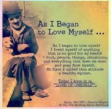 Self Love 11