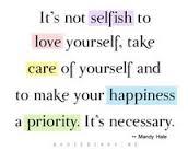 Self Love 9