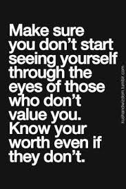 Value14