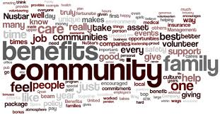 Community 10