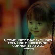 community 6