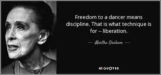 Liberation 15