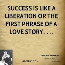 Liberation 3