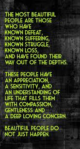 Sensitivity 13