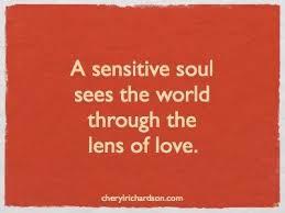 Sensitivity 5