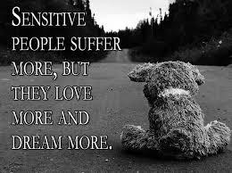 Sensitivity 6