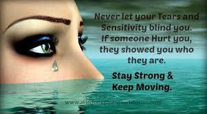 Sensitivity 7