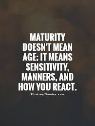 Sensitivity 9