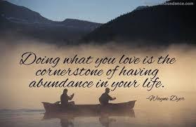 abundance 10