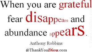 abundance 8