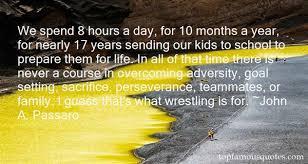 Adversity11