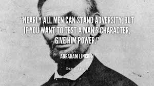 Adversity13