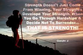 adversity3