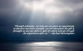 Adversity8