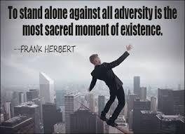 Adversity9