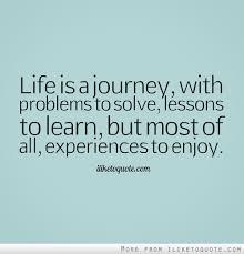 Journey 10