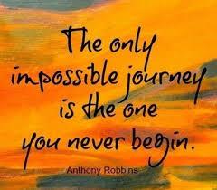 Journey 12