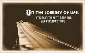 Journey 14