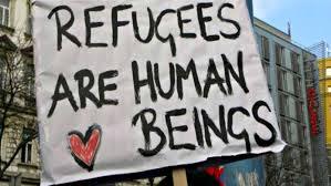 Refugee 15