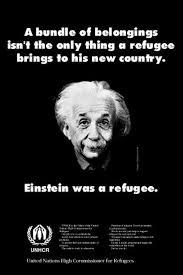 Refugee 4