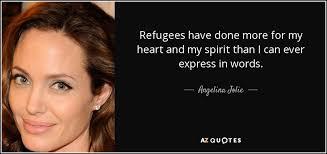 Refugee 9