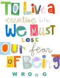 creativity 4