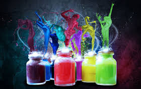 creativity 8