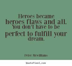 Hero13