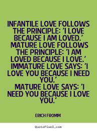 IamLove11