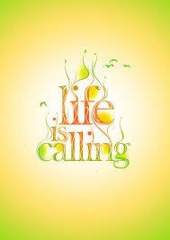 Calling 7