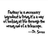 fantasy7