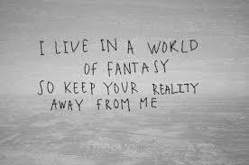 fantasy9