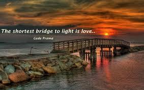 Lovelight11