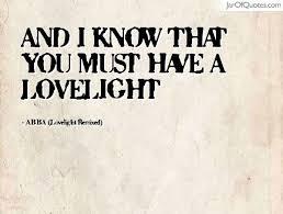 lovelight3