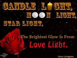 lovelight4
