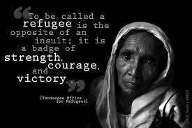 Migrant8