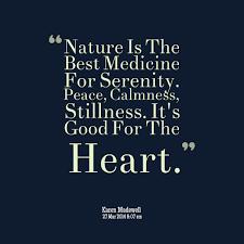 nature13