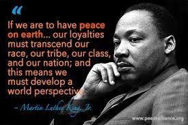 Peace10