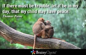 Peace13