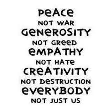 Peace3