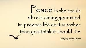 Peace5