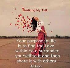 purpose12