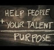 purpose5